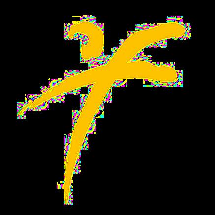 Logo Fritschi Training-Coaching