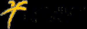 FRITSCHI Training-Coaching - Logo