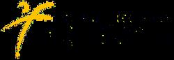 FRITSCHI Training-Coaching Logo